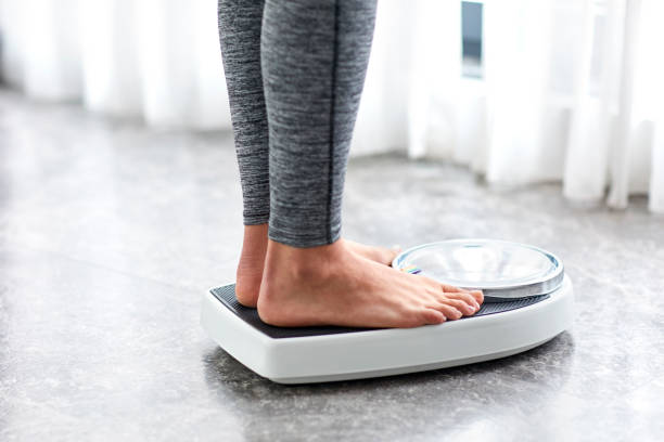 8 Powerful Weight Loss Tips That Actually Work